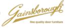 Gainborough
