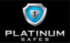 Platinum Safes